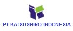KatsushiroIndonesia_logo